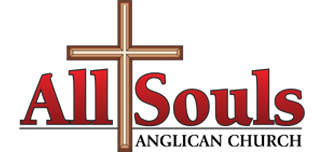 New to All Souls Church