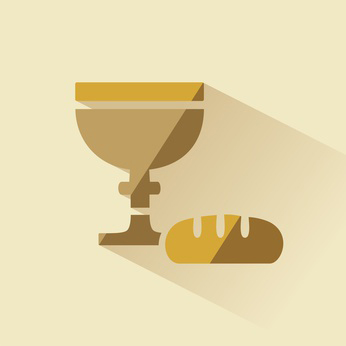 Is it safe to take Holy Communion with a Common Cup?